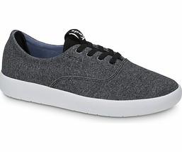 Keds WF57845 Women's Studio Leap Sneaker Charcoal Size 6 - $52.49 CAD