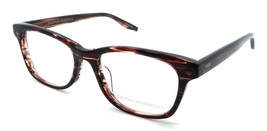 Barton Perreira Little Darlin (AF) Eyeglasses Frames 50-17-140 Wailing S... - $78.40