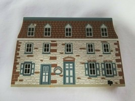 The Cats Meow - Wahtney's Inn Ephrata, Pennsylvania - - $15.83