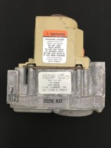 a047c9a8613 HONEYWELL VR8205M 2401 Furnace Gas Valve and 50 similar items