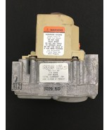 Honeywell Furnace Gas Valve VR8204H 1055  used, tested + FREE Expedited ... - $80.00