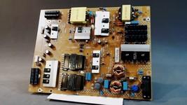 Vizio D50u-D1  Power Supply Board (X)ADTVF1925XB1 - $24.24