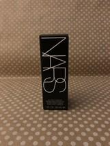 Nars All Day Luminous Weightless Foundation SIBERIA Light1 #6431 - Size 30mL - $28.99