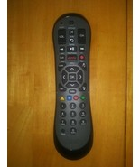 Xfinity Comcast XR2 Replacement Remote Control. Mint Condition - $7.42