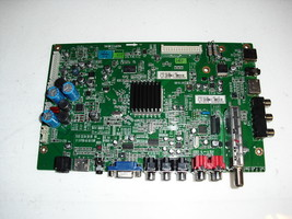 569ks1469a  main  board  for   dynex  dx 37L130a11 - $24.99