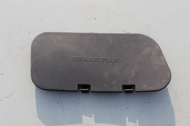 2003-2008 INFINITI FX35 FX45 BRAKE FLUID LEFT ENGINE COVER LID V1356 - $35.28