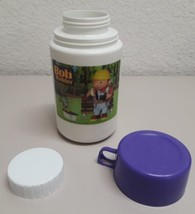 Thermos Bottle Replacement Bob the Builder - $9.89