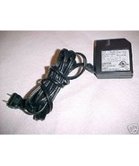 3004 ADAPTER cord Dell A920 A720 920 720 printer power brick wall power ... - $11.10