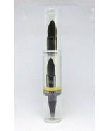 IT COSMETICS VELVET LUXE Precision Complexion Brush No.310 NIB - $16.34