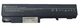 Laptop Battery HSTNN-LB08 For HP Compaq Business 6710b 6515b 6710b 6710b 6710s - $19.97