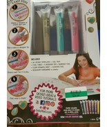 Gel-a-Peel Accessory Kit - $18.81