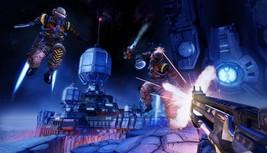 Borderlands: The Pre-Sequel (Steam Key) image 2