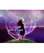 3X Clean-Unblock Your Energies Spell !!! - $11.91