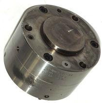 CO-OP TOOL STN004979-5 STN009339-36 STN009339-33 VEKTEK VEKTOR CLUTCH image 4