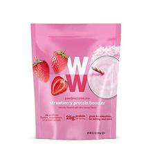 Weight Watchers Strawberry Protein Booster - $28.37