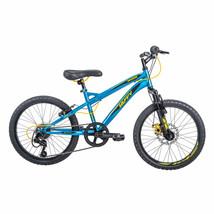 "Huffy 20"" Boy's Nighthawk Mountain Bike - $114.47"