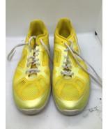 Nike Lunarlon fit sole 9.5 Lunar Victory - $37.13