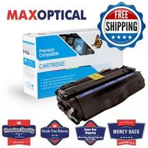 Max Optical For Hp Q5949A Compatible Black MICR Toner Cartridge - $66.20