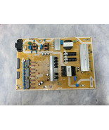 Samsung  Power Supply Board BN44-00911A - $38.61