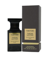 TOM FORD TUSCAN LEATHER - $220.58