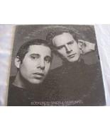 Simon & Garfunkel Bookends Columbia KCS 9529 Stereo 1A First Pressing - $34.99