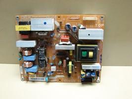 Samsung BN44-00208A (PSLF171501B) Power Supply Unit - $49.00
