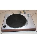 Bang & Olufsen B&O  Turntable Beogram 3000 Turntable For Restoration / P... - $287.00
