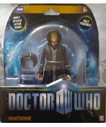 Doctor Who 5 inch Action Figures Weeping Angel (regenerating) - $63.36