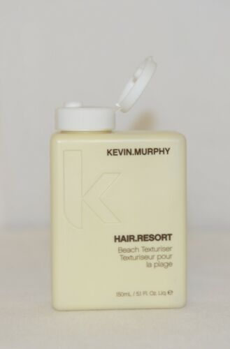 Kevin Murphy Hair Resort Beach Texturiser Oil Free Leave In