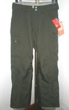 NWT Women's Burton Radar Vent Ski Snow Pants Size Small - $108.85