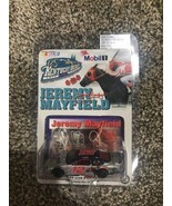 1/64 ACTION Jeremy Mayfield #12 Kentucky Derby Ford Rubber Tires 1999 MOMC - $1.49