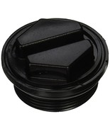 Pentair 86202000 1-1/2-Inch Plug Drain Cap with O-Ring Replacement Pool ... - $14.80