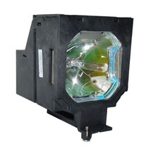 Panasonic ET-LAE16 Compatible Projector Lamp With Housing - $53.99