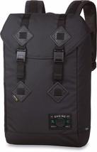 Dakine AESMO TREK II 26L Mens Traveling/School Backpack Bag Aesmo Black ... - $75.00