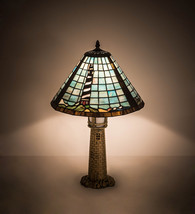 "23"" High Lighthouse Table Lamp - $1,104.00"