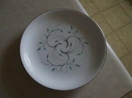 Japan Jeannette salad plate 1 available - $3.71