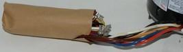 Mars 10646 Multi Horsepower Direct Drive Blower Motor New In Box image 2