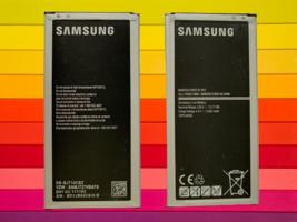 New Oem Samsung Galaxy J7 Prime EB-BJ710CBU BJ710CBZ Phone Battery J727V J727P - $7.86+