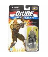 "G.I. JOE Hasbro 3 3/4"" Wave 13 Action Figure Duke Resolute - $31.67"