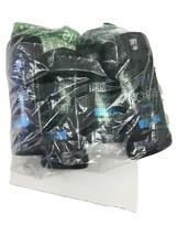 *NEW* Axe Dry Anti-Perspirant Deodorant Phoenix 2.70 oz (Pack of 4) - Fr... - $12.59