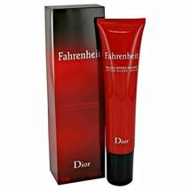 Christian Dior Fahrenheit After Shave Balm by Christian Dior 2.3 oz. - $50.67