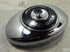 00 Harley Davidson Softail FLSTF AIR BOX CLEANER - $39.95