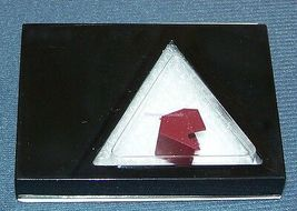 740-D7 TURNTABLE STYLUS RECORD PLAYER NEEDLE for Sanyo Fisher ST29D MG-29 ST55D image 3