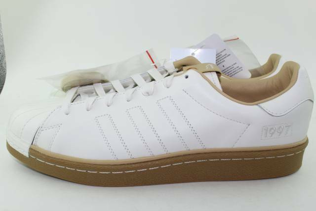 new style 3d186 78f25 Adidas Consortium X K ASIN A Superstar Boost and 34 similar items
