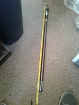 "29""  20 splined shaft"