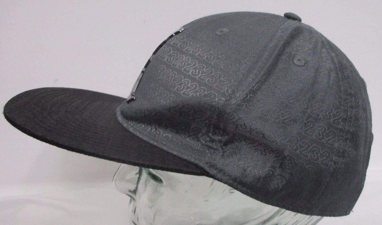 ca72899db9d ... cheap air jordan jumpman youth old school black cap snapback adjustable  fleek hat 9f132 41fd8 ...