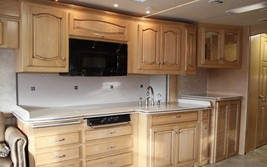 2006 Newmar Mountain Aire 4304 For Sale In Fairport, NY 14450 image 5