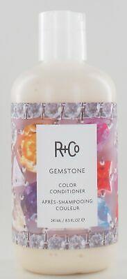 R+Co Gemstone Color Conditioner, 8.5 oz.
