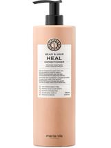 Maria Nila Head & Hair Heal Conditioner  33.8oz