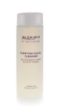 Alchimie Forever Purifying Facial Cleanser image 1